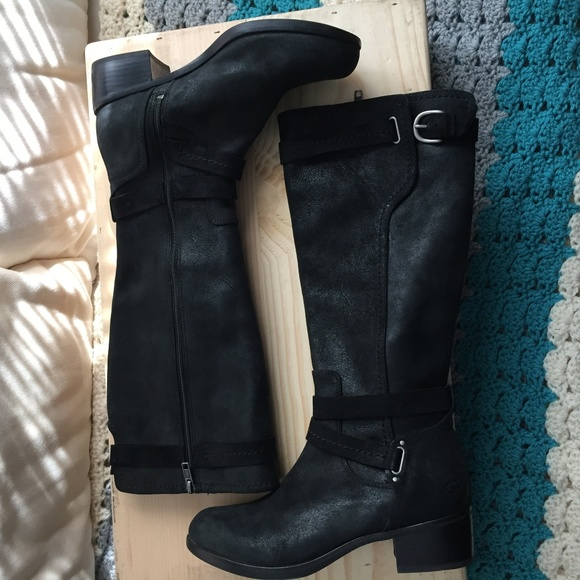 9535626584a UGG • Darcie Riding Boot